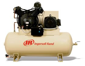 Extend the Life of Your Air Compressor